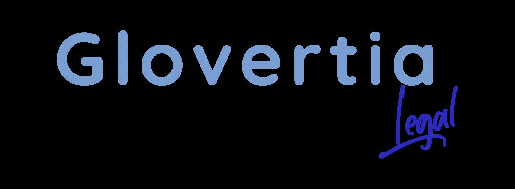 Glovertia-Legal